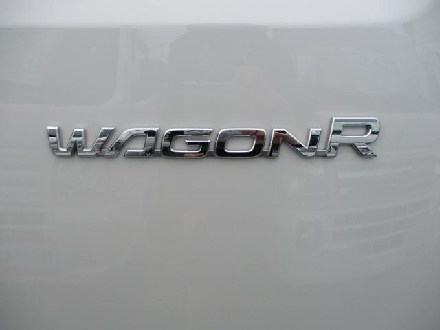 HYBRID FZ 2型 4WD 衝突被害軽減ブレーキ(13枚目)