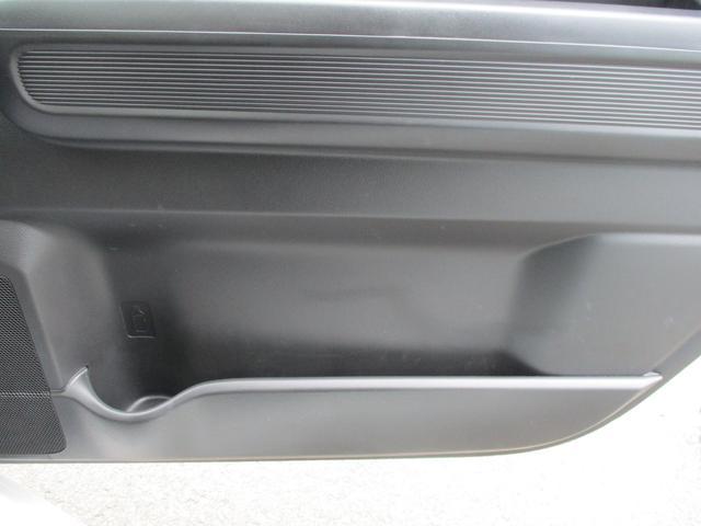 HYBRID FZ 2型 4WD 衝突被害軽減ブレーキ(32枚目)