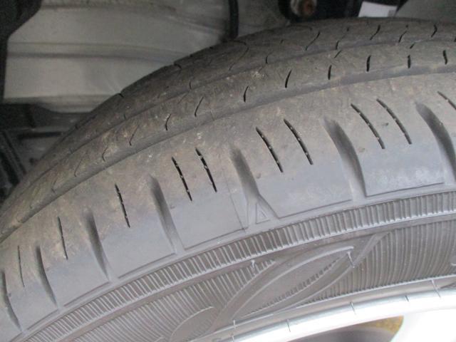 HYBRID FZ 2型 4WD 衝突被害軽減ブレーキ(43枚目)