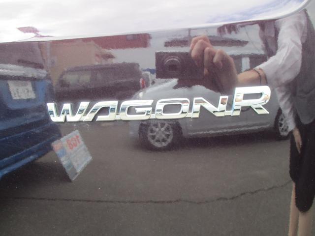HYBRID FZ フルタイム4WD 衝突被害軽減ブレーキ(13枚目)