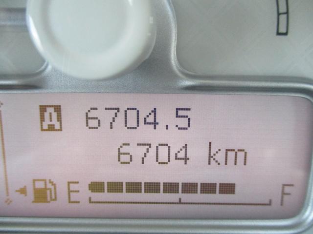 X 2型 フルタイム4WD CVT 衝突被害軽減ブレーキ(19枚目)