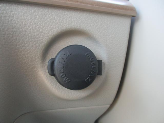 X 2型 フルタイム4WD CVT 衝突被害軽減ブレーキ(27枚目)