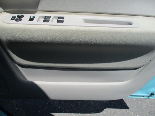X 2型 フルタイム4WD CVT 衝突被害軽減ブレーキ(35枚目)