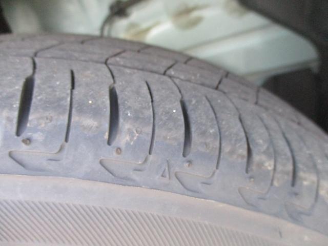 X 2型 フルタイム4WD CVT 衝突被害軽減ブレーキ(47枚目)