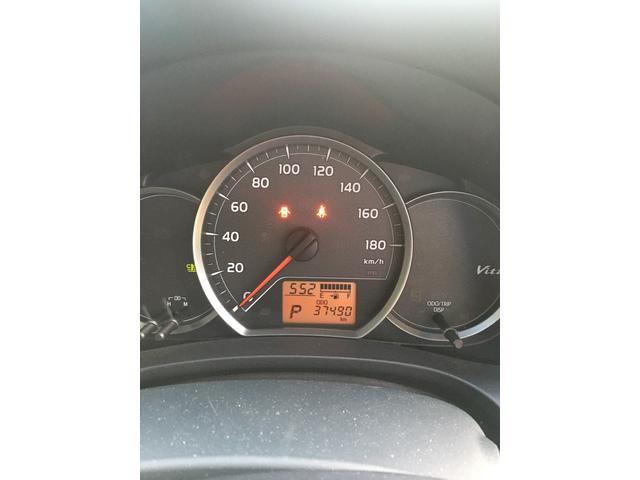 当社の強みはお車のトータルサービスが出来ることです。何でもご相談下さいませ。