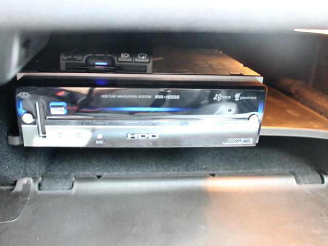 キャデラック キャデラック CTS CTS-V スポーツワゴン 6.2 カスタム