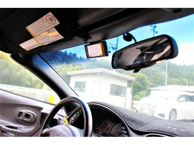 「シボレー」「シボレーコルベット」「オープンカー」「東京都」の中古車17