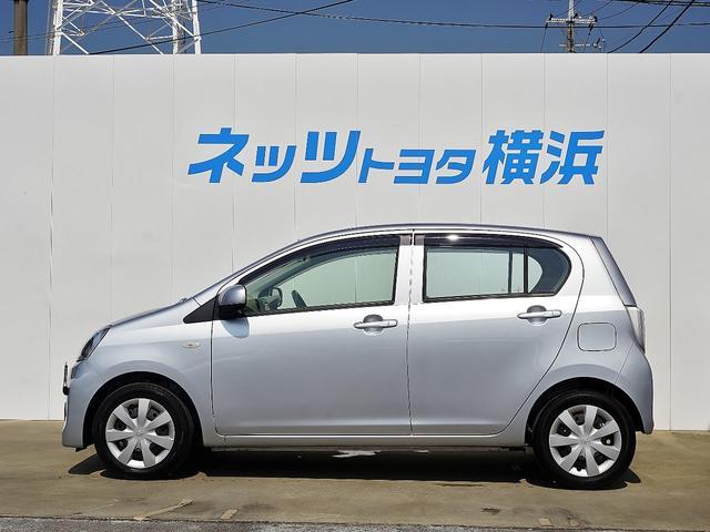 「トヨタ」「ピクシスエポック」「軽自動車」「神奈川県」の中古車5