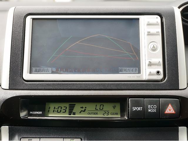 「トヨタ」「ウィッシュ」「ミニバン・ワンボックス」「神奈川県」の中古車11