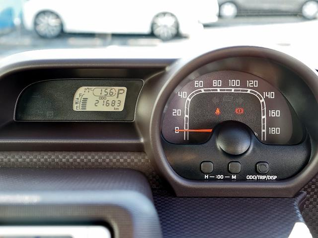 「トヨタ」「スペイド」「ミニバン・ワンボックス」「神奈川県」の中古車13
