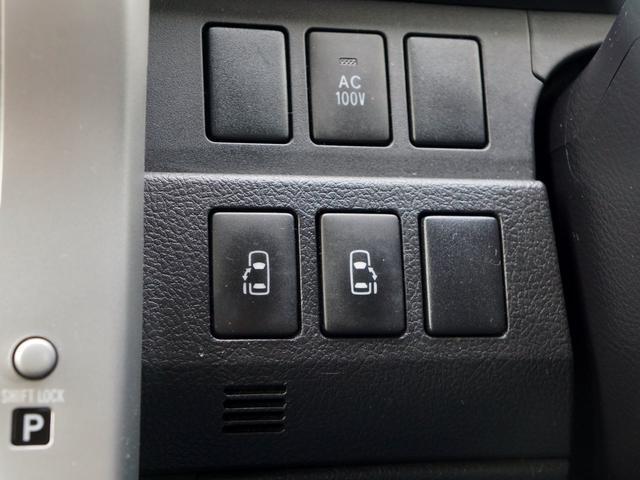 「トヨタ」「ヴォクシー」「ミニバン・ワンボックス」「神奈川県」の中古車9