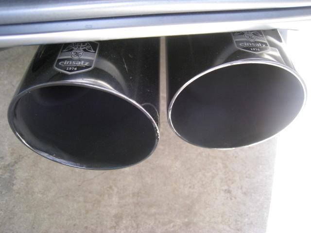 CBエアロ KW車高調 アドバン19 エンドレス6Pブレーキ(29枚目)
