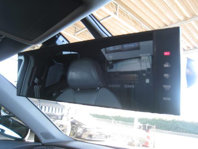 CBエアロ KW車高調 アドバン19 エンドレス6Pブレーキ(31枚目)