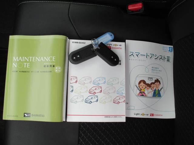 カスタム RS ハイパーSAIII(19枚目)