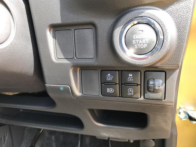 アクティバG VS SA3  LEDヘッド・フォグ(18枚目)