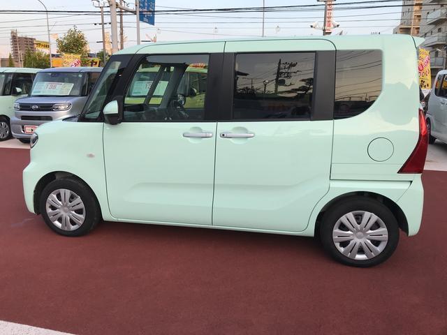 お探しの中古車をダイハツ東京販売在庫1000台からお探しいたします。