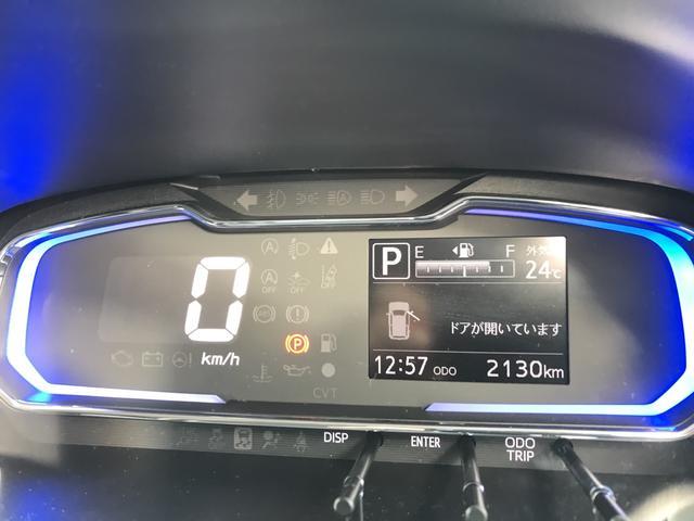 X リミテッドSAIII LEDヘッドランプ バックカメラ(15枚目)