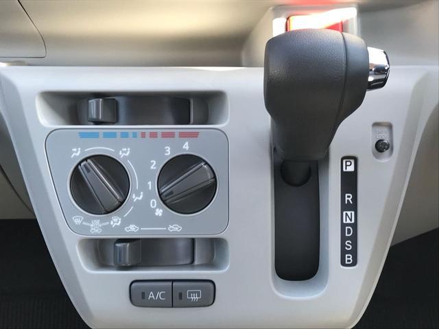 XリミテッドSAIII・LEDヘッドランプ・バックカメラ LEDヘッドランプ・バックカメラ・AUX対応純正CD(17枚目)