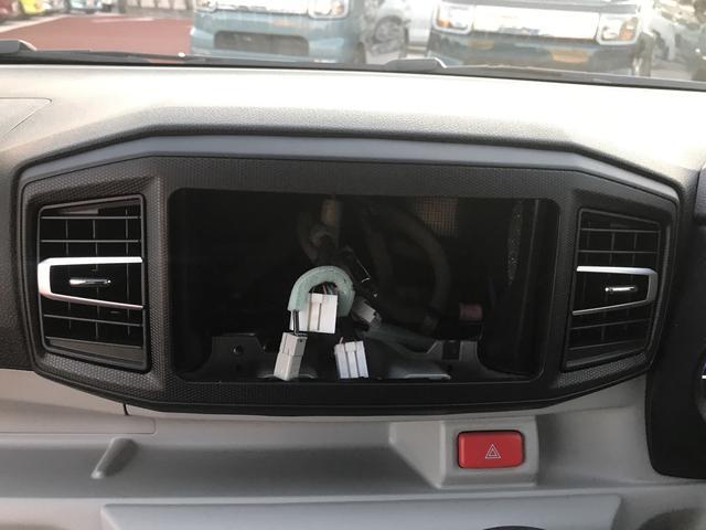 X リミテッドSAIII LEDヘッドランプ バックカメラ LEDヘッドランプ・バックカメラ・衝突回避支援システムスマートアシスト(10枚目)