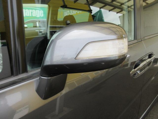 「ホンダ」「ステップワゴン」「ミニバン・ワンボックス」「千葉県」の中古車23