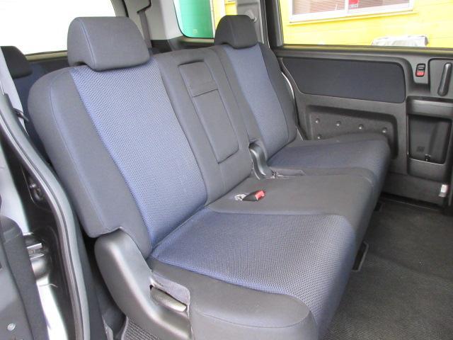「ホンダ」「ステップワゴン」「ミニバン・ワンボックス」「千葉県」の中古車28
