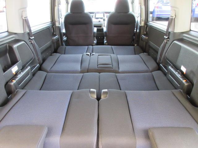 「ホンダ」「ステップワゴン」「ミニバン・ワンボックス」「千葉県」の中古車34