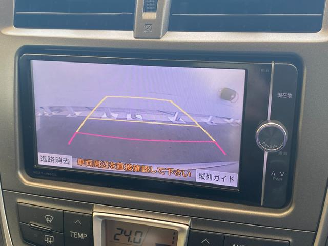 G スマートストップセレクション 1年保証付 純正SDナビフルセグTV ブルートゥース バックカメラ ETC スマートキー アイドリングストップ タイミングチェーン 禁煙車 ディーラー下取り車 ディーラー記録簿付きワンオーナー車(9枚目)