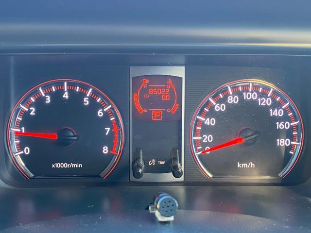 20S 1年保証付 純正HDDナビTV アルパイン後部座席用モニター ETC 純正キーレス LEDヘッドライト LEDフォグライト 社外15インチAW タイミングチェーン ディーラー記録簿付車両(4枚目)