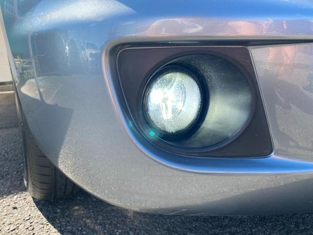 20S 1年保証付 純正HDDナビTV アルパイン後部座席用モニター ETC 純正キーレス LEDヘッドライト LEDフォグライト 社外15インチAW タイミングチェーン ディーラー記録簿付車両(15枚目)
