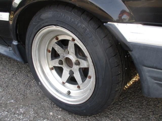 「トヨタ」「カローラレビン」「クーペ」「千葉県」の中古車52