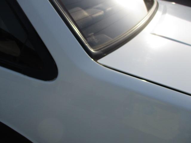 「トヨタ」「カローラレビン」「クーペ」「千葉県」の中古車58