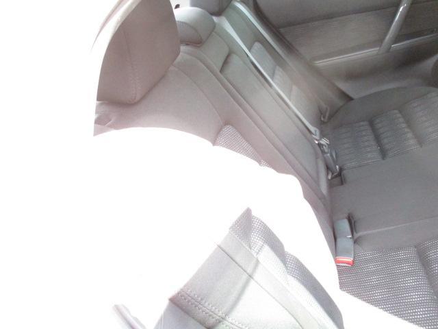 「マツダ」「アテンザスポーツ」「セダン」「千葉県」の中古車28