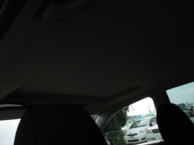 「マツダ」「アテンザスポーツ」「セダン」「千葉県」の中古車50