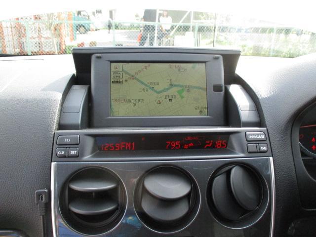 「マツダ」「アテンザスポーツ」「セダン」「千葉県」の中古車62