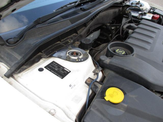 購入後も、点検修理 車検 板金塗装 事故処理等なんでも相談に乗りますのでご安心ください。