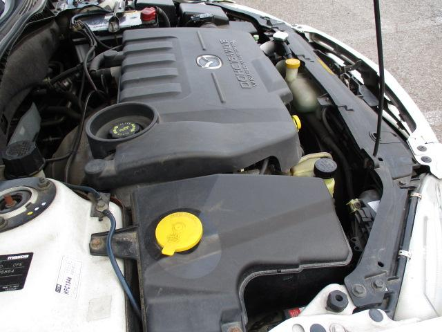 アフターフォローも安心です。車検 修理 板金塗装 事故処理等お車に関することでしたらなんでも対応いたします。お気軽にご相談ください。