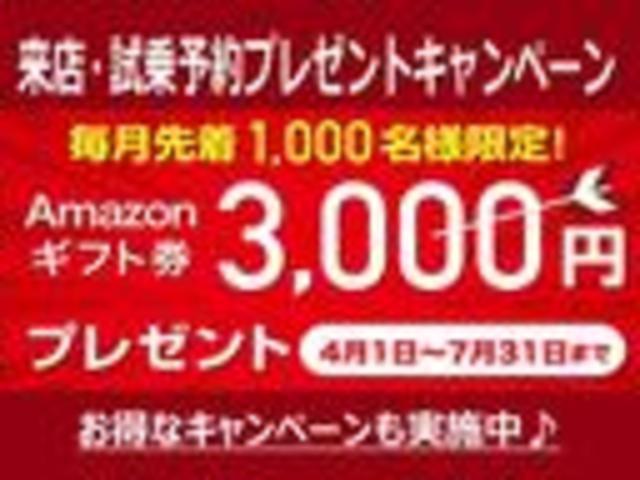 X モンベルバージョンSA ターボ ナビTV バックカメラ(10枚目)