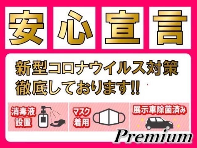 G 社外ナビ TV スマートキー 両側スライドドア(3枚目)