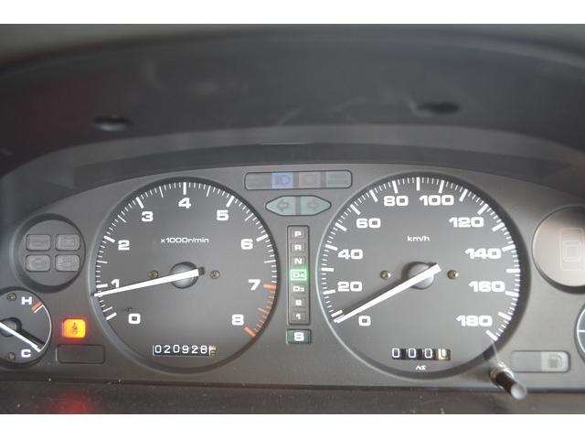 ホンダ ビガー 25W 特別仕様車 ワンオーナー