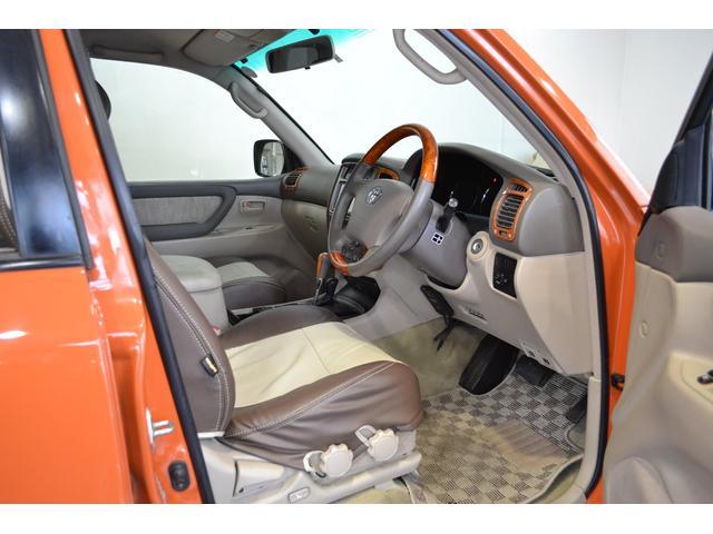 VX 1ナンバー登録車 クリフォード 丸目クラシカルスタイル オリジナルカラー(12枚目)