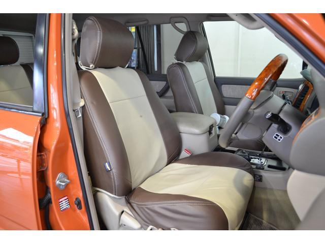 VX 1ナンバー登録車 クリフォード 丸目クラシカルスタイル オリジナルカラー(14枚目)