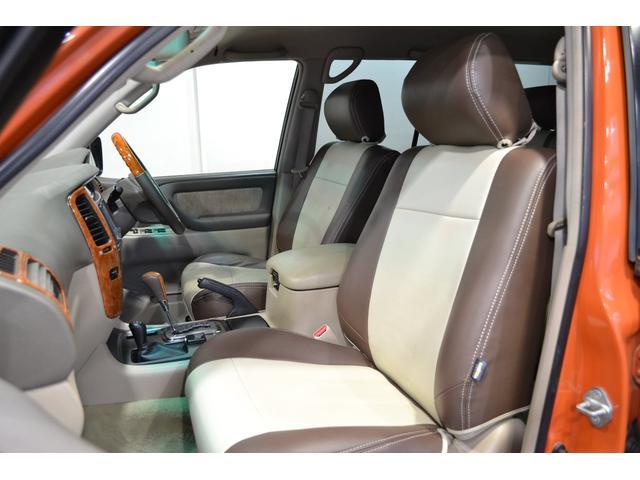VX 1ナンバー登録車 クリフォード 丸目クラシカルスタイル オリジナルカラー(15枚目)