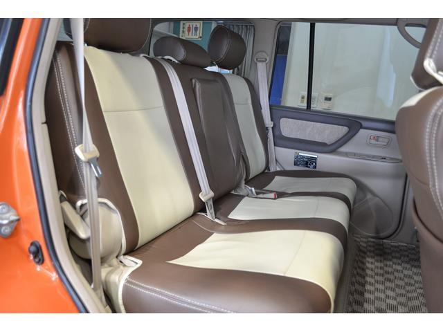 VX 1ナンバー登録車 クリフォード 丸目クラシカルスタイル オリジナルカラー(16枚目)