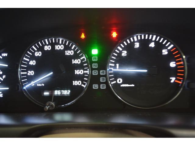 VX 1ナンバー登録車 クリフォード 丸目クラシカルスタイル オリジナルカラー(18枚目)