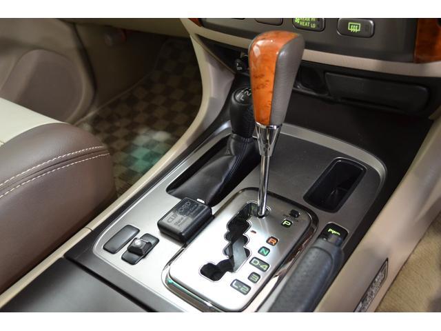 VX 1ナンバー登録車 クリフォード 丸目クラシカルスタイル オリジナルカラー(20枚目)