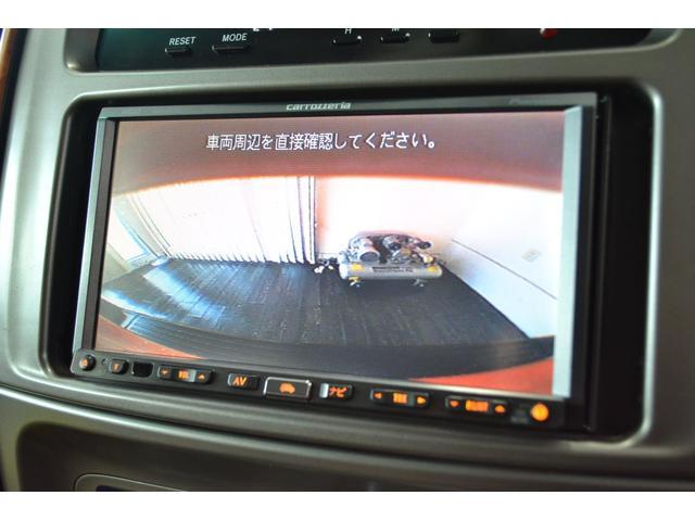 VX 1ナンバー登録車 クリフォード 丸目クラシカルスタイル オリジナルカラー(22枚目)