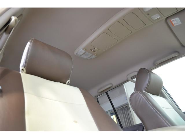 VX 1ナンバー登録車 クリフォード 丸目クラシカルスタイル オリジナルカラー(24枚目)