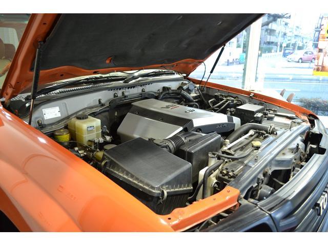 VX 1ナンバー登録車 クリフォード 丸目クラシカルスタイル オリジナルカラー(29枚目)