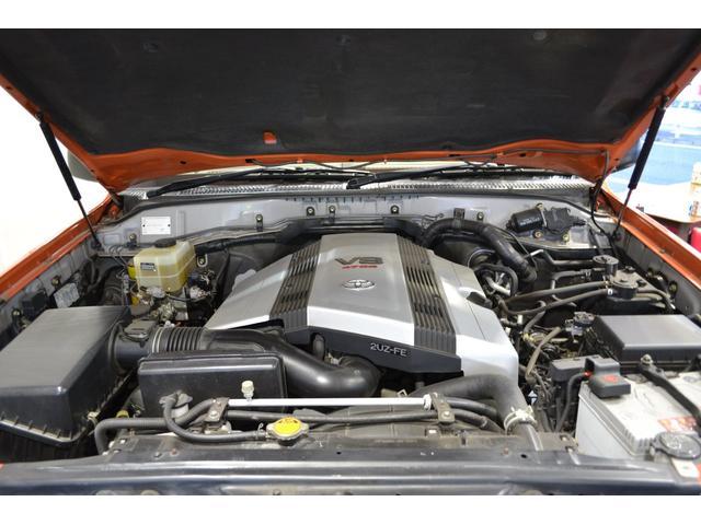 VX 1ナンバー登録車 クリフォード 丸目クラシカルスタイル オリジナルカラー(30枚目)