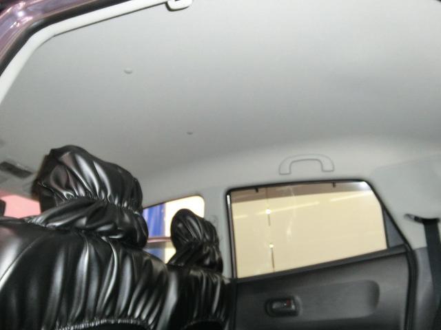 スズキ セルボ Tターボ ワンオーナー 禁煙美車 カーリンク180項目保証